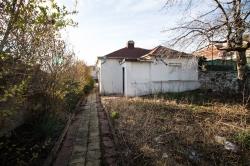 Продает Дом Каблешково