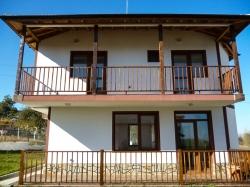 Дом Каблешково