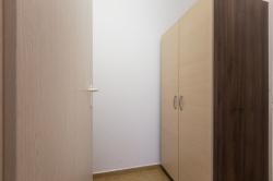 Квартира Равда