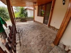 Дом Славеево