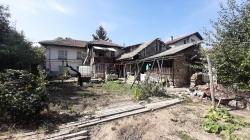 Дом Пиргово