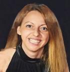 Катя Ставрева