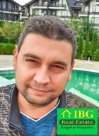 Петр Наумов