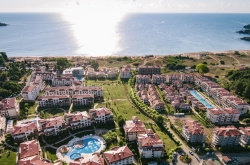 Продает Недвижимость в комплекс Созополь