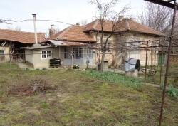 Продает Дом Полски-Трымбеш