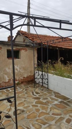 Дом Средец