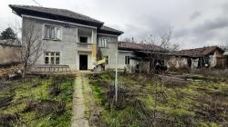 Продает Дом Свишов