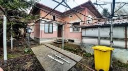 Продает Дом Сваленик